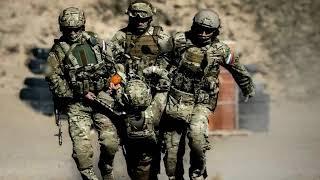 боевики называли его черной смертью забитый герои чеченской войны володя якут