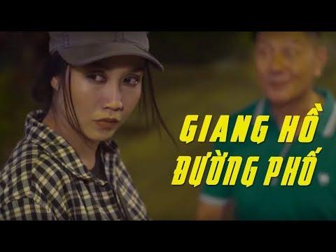 Phim Hài Chiếu Rạp 2019