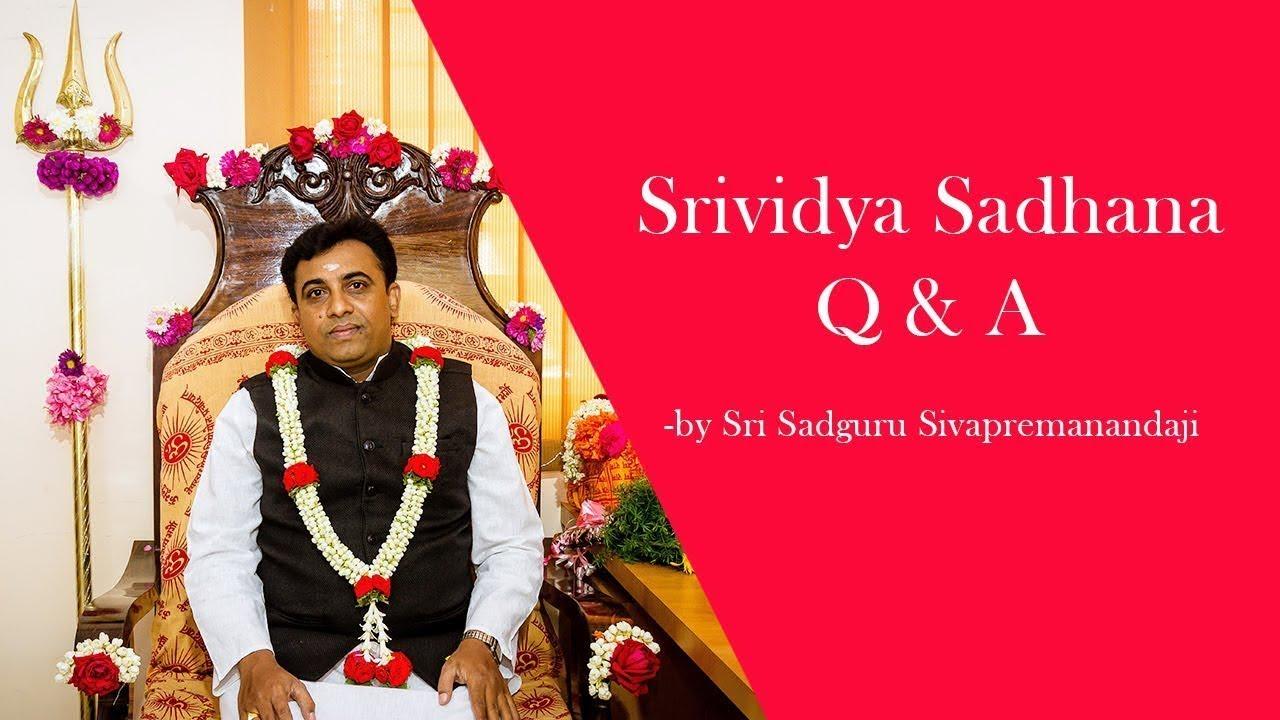 Bhajan, Songs, Mantra & Devotion