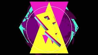 Maor Levi and Norin & Rad ft. Jack Miz - Good Life