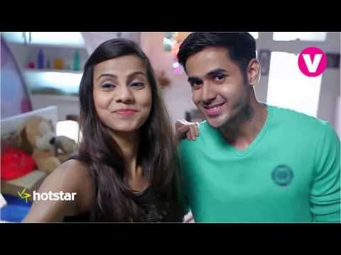 Secret Diaries – The Hidden Chapters - Visit hotstar com for the full  episode