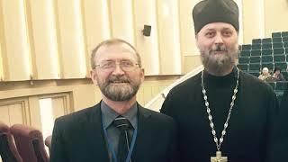 Общество равославных врачей при храме Целителя Пантелеимона г. Краснодара
