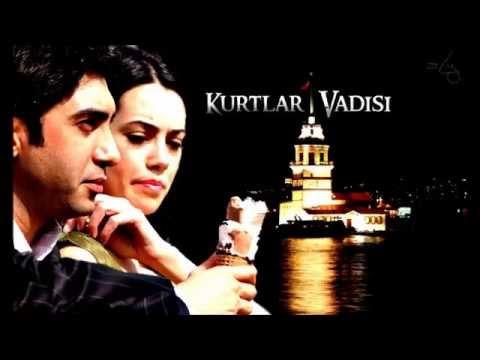 Kurtlar Vadisi - Veda (2003) - YouTube