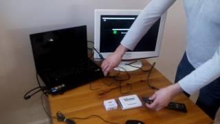 HDMI в VGA в интернет магазине HD-Kabel.ru(, 2017-04-03T17:45:36.000Z)