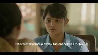 New MAGGI Rajkumari ad 2015 | Khushiyon Ki Recipe | #MomsMAGGI