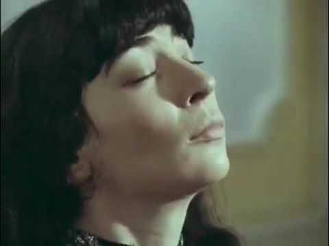 Schumann – Carnaval - Op 9 – Eliso Virsaladze, piano