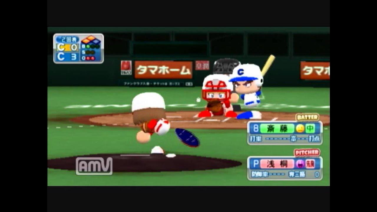 プロ 野球 2 ちゃんねる