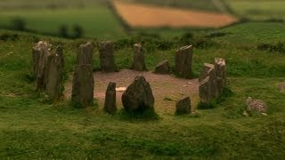 Exploring Southern Ireland HD