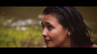Scherzo - I Hope You Remember  (official music video )