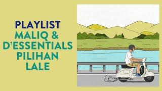 Playlist Sunday Fun Ride By Lale