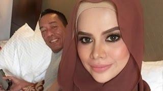 Ramli MS Masak Sahur Utk Alyah ?