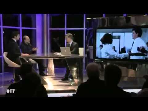 EVIL TECHNOLOGY   END OF SOCIAL CIVILIZATION 2014