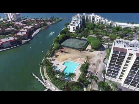 Roorda Listing | Admiralty Point II #204 | Moorings | Naples, FL | Condos for Sale