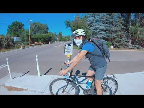 view Northwest Trail Projects video