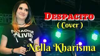 Download DESPACITO NELLA KHARISMA Mp3