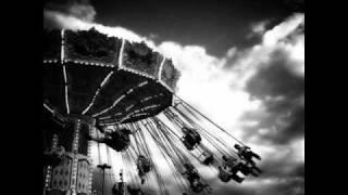 Carousel Era - Try Me