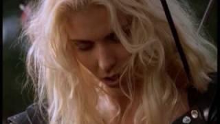 Xena:Callisto[I Want My Innocence Back]