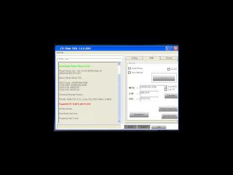gcpro update OS 3