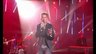 PUR - Ich bin dein Lied (LIVE)