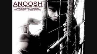 Anoosh - To Bashi