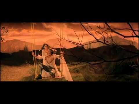 Cooltamil - Free Tamil Video Songs Watch Online3