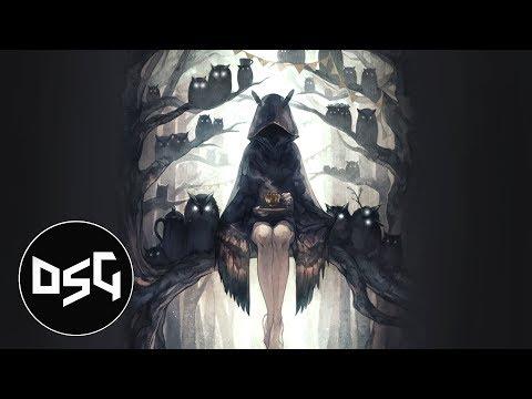 Linkin Park - Crawling (xo Sad Remix)