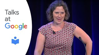 "Bromleigh McCleneghan: ""Good Christian Sex"" 