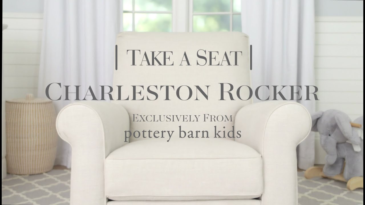 at barns glider budget chris loves for nursery barn every julia pottery rocker a