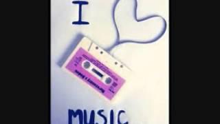 Ivana Kovac - Jao Meni (DJ ToM@ Remix)