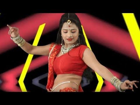 2018 का सबसे हिट राजस्थानी गाना - Sachi Sachi Preet  Janu Thara su  - Sarwan - New Rajsthani dj song