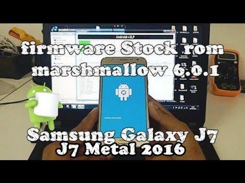 sm n915v 6.0 1 firmware