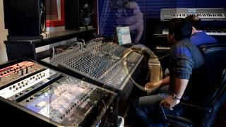 Latest malayalam christian devotional song 2015