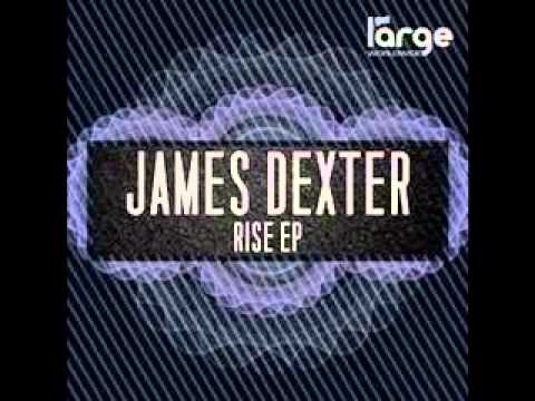 James Dexter - Rise - Large