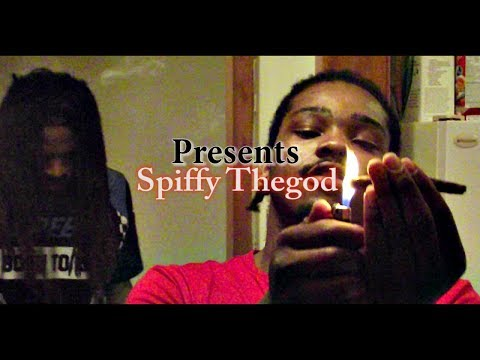 Spiffy The God X M To The A | Shot By @Get Rich Films