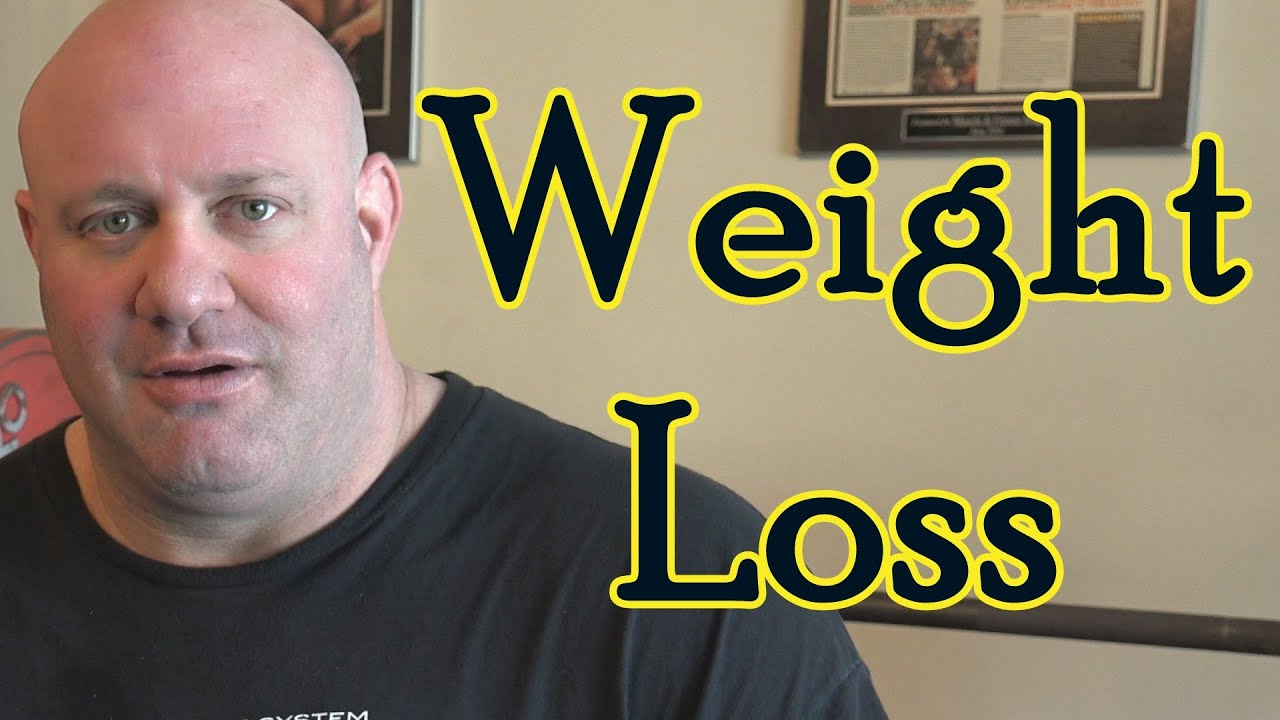 What can make you lose weight very fast image 2