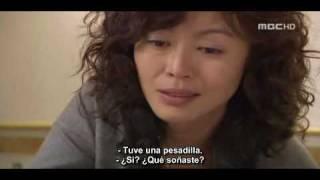 SAD LOVE STORY capitulo 8 04/06 (sub al español)