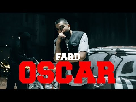 "FARD - ""OSCAR"" (Official Videoclip) prod.by Gorex on YouTube"