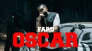 "FARD - ""OSCAR"" (Official Videoclip) prod.by Gorex"