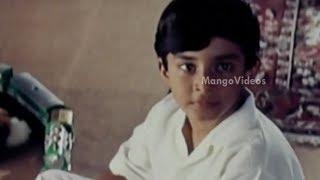 Abhishekam Full Movie - Part 1 - S V Krishna Reddy, Rachana