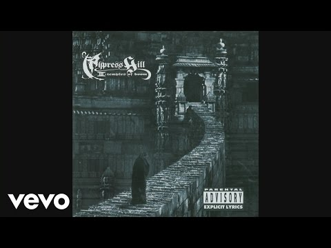 Cypress Hill - Spark Another Owl (Audio) mp3
