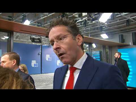 04 12 17 117320 Eurogroup Meeting DS Dijsselbloem PRV mp4