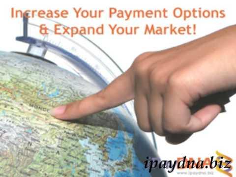 Best International prepaid debit cards