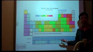 6.3 Covalent Bonding and Electronegativity