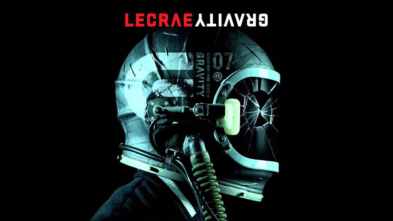 lecrae gravity deluxe edition - 1280×720