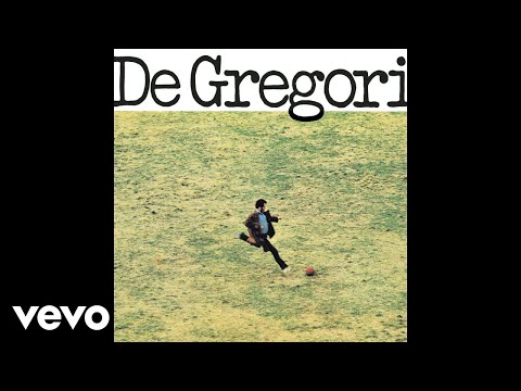 De Gregori Natale.Francesco De Gregori Natale Still Pseudo Video Youtube