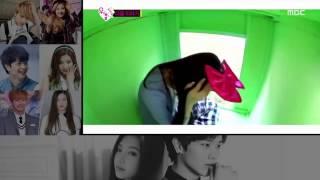 preview we got married sungjae joy ep 1