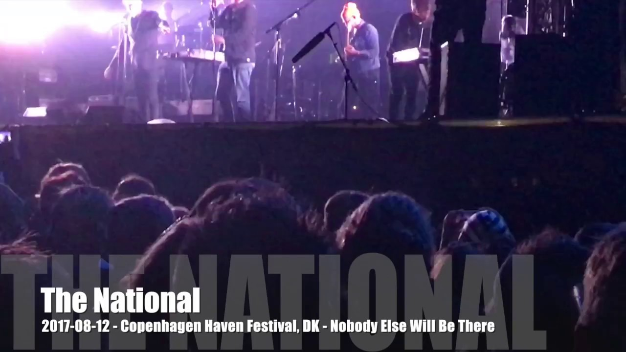 the-national-2017-08-12-copenhagen-haven-festival-dk-nobody-else-will-be-there-superspurrs