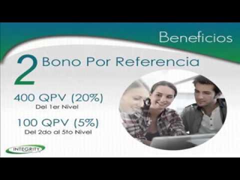 Apresentação Integrity Assets Group Elite Carioca