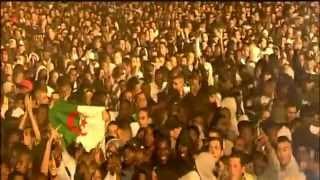 Rohff - Sévère, La Grande Classe [Live Urban Peace 2]