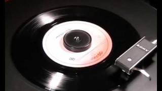Dillinger - Bump Skank / Mad Skank - 45rpm